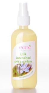 Lia - kondicionér na vlasy Eoné