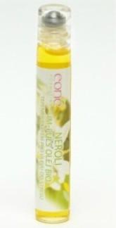 Eoné Neroli bio přírodní parfém dřevitá vůně hořkého pomeranče 8 ml