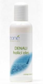 Eoné Denali, přírodní holicí olej pro ženy