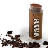 Balzám na rty Čokoláda od Hurraw