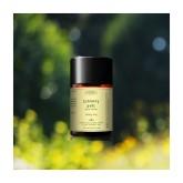 Havlíkova přírodní apotéka Vonný tělový olej Lotosový květ