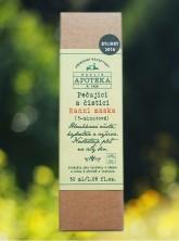Havlíkova přírodní apotéka Pečující a čistící ranní maska (3-minutová) 150 ml