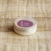 Ponio Levandule a chmel, přírodní kondicionér 50 ml