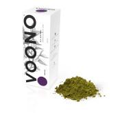 Barva na vlasy Indigo 100% přírodní Voono