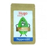 Hugo Žvýkačky Peppermint malé balení