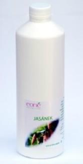 Jasánek - náplň do spreje na čištění vzduchu od Eoné