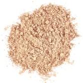 Lily Lolo Minerální make-up SPF 15 - Popcorn
