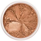 Minerální bronzer - Bondi Bronze Lily Lolo