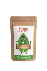 Hugo Žvýkačky Spearmint velké balení
