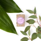 Nádherná levandulová - levandulové mýdlo Mylo