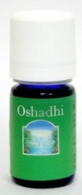 Tři slunce - synergická směs Oshadhi