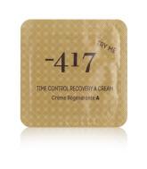 Minus 417 Obnovující krém s retinolem VZOREK