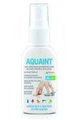 Dezinfekční voda Aquaint 50 ml