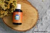 Oshadhi Mandlový olej 30 ml