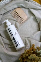 Voono Hydratační kondicionér pro poškozené vlasy
