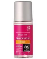 Urtekram BIO Deodorant roll-on s růží