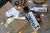 Voono Vánoční balíček - ZRZEČKA