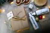 Voono Vánoční balíček - ČISTÁ RADOST