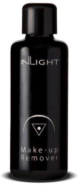 Inlight Bio odličovač pro všechny typy pleti 50 ml