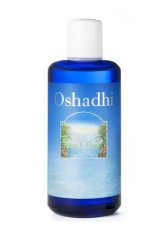 Oshadhi BIO Hydrolát levandule vysokohorské bio