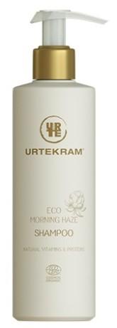 Urtekram Přírodní šampon na všechny typy vlasů Morning Haze BIO