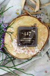 Minus 417 Zklidňující krém na akné, lupénku, ekzém VZOREK