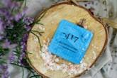 Minus 417 Živá čistící bahenní maska z Mrtvého moře VZOREK