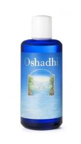 Oshadhi BIO Hydrolát Champaka bílá (Magnólie) výběr 100 ml