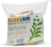 Yellow&Blue Startovací sada Alchymie ekopraní (8 kusů)