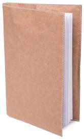 Tierra Verde Papírový obal na sešit A5 Born again – bezobal 10 ks