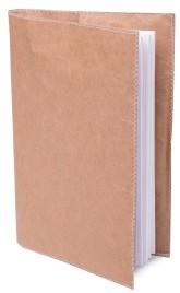 Tierra Verde Papírový obal na sešit A4 Born again - bezobal 10 ks