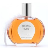 Aimée de Mars Přírodní parfém Sensuel Rubis