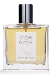 Aimée de Mars Acqua di Orta Eau de Parfum ovocno-citrusová unisex vůně 50 ml