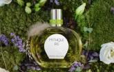 Aimée de Mars Mythique Iris Eau de Parfum květinová dámská parfemovaná voda 50 ml