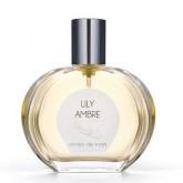 Aimée de Mars Lily Ambre, Eau de Parfum