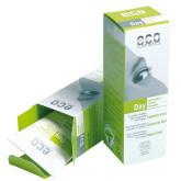 Eco Cosmetics Denní krém BIO pro všechny typy pleti