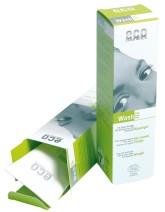 Eco Cosmetics Čistící gel na obličej BIO