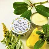 Biorythme Osvěžující krém na mastnou pleť - Citronová meduňka, bio chia olej velké balení