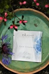 Inlight Bio čistící balzám na obličej VZOREK