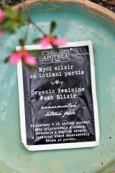 Havlíkova přírodní apotéka BIO mycí elixír na intimní partie VZOREK