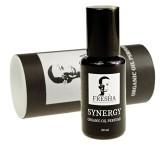 Fresha SYNERGY, přírodní olejový parfém citrusovo květinová vůně