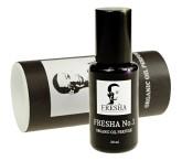 Fresha No. 1, přírodní olejový parfém