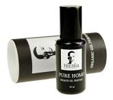 Fresha PURE HOMO, přírodní olejový parfém