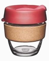 KeepCup Brew Cork THERMAL hrnek S