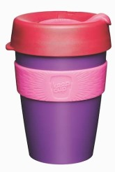 KeepCup Original HIVE hrnek M
