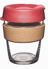 KeepCup Brew Cork THERMAL hrnek M