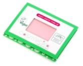 Cosm´etika Přírodní kompaktní tvářenka Baby Pink