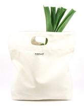 Re-Sack Plátěná nákupní taška s vykrojenými uchy