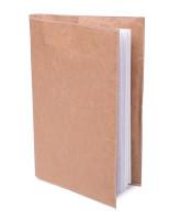 Tierra Verde Papírový obal na sešit A4 Born again - bezobal – 1 ks