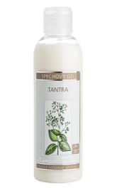Nobilis Tilia Sprchový gel Tantra